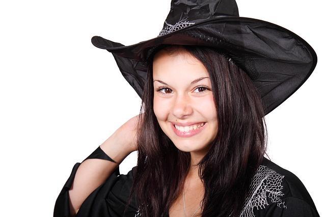 Už máte masku na Halloween? Oblíbený svátek se kvapem blíží