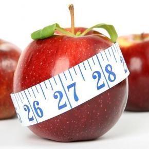 4 tipy pro zdrav� hubnut�