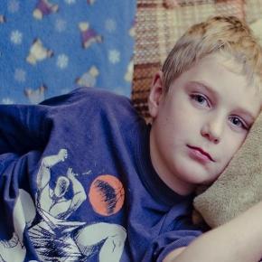 Podcenìní vyležení nemoci u dítìte se nevyplácí