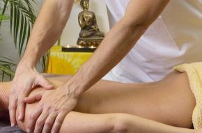 Kdy zvolit klasickou, sportovní nebo relaxaèní masáž?